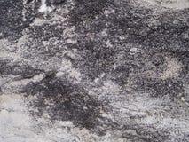 Textura concreta imagenes de archivo