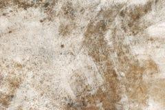 Textura concreta Foto de Stock