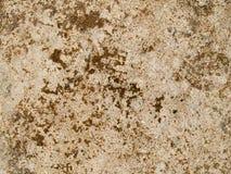 Textura concreta Imagen de archivo libre de regalías