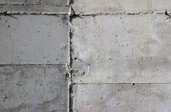 Textura concreta Fotos de Stock