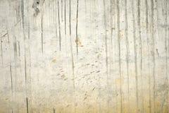 Textura concreta Fotografía de archivo