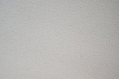 Textura concreta cinzenta Foto de Stock