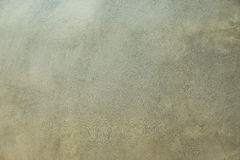 Textura concreta cinzenta Imagens de Stock Royalty Free