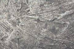Textura concreta del arte para el fondo Foto de archivo libre de regalías