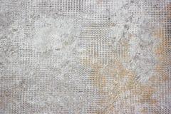 Textura concreta del fondo Imagen de archivo libre de regalías