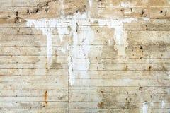 textura concreta del fondo de la degradación foto de archivo libre de regalías