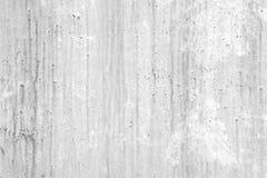 Textura concreta del piso fotos de archivo