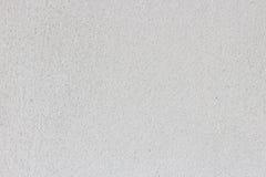Textura concreta do cimento Imagens de Stock