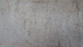 Textura concreta do estilo do sótão Imagens de Stock Royalty Free