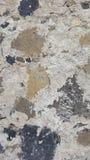 Textura concreta e de pedra fotos de stock royalty free