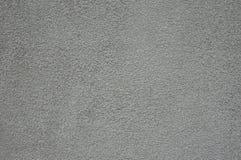 Textura concreta (grado fino) Imagen de archivo libre de regalías