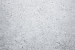 Textura concreta lustrada exterior do Grunge A textura do concreto de moedura Muro de cimento imagem de stock