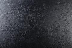 Textura concreta ou de pedra fotos de stock