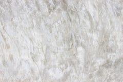Textura concreta ou de pedra da arte para o fundo em preto, no cinza e Fotografia de Stock