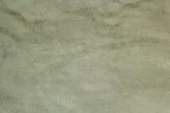 Textura concreta pulida Fotografía de archivo