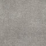 Textura concreta sem emenda Imagem de Stock Royalty Free