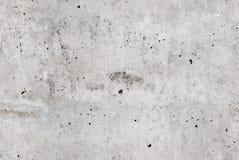 Textura concreta sem emenda Foto de Stock