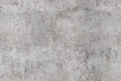Textura concreta sem emenda Fotografia de Stock Royalty Free