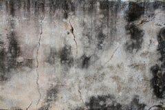 Textura concreta sucia y vieja imágenes de archivo libres de regalías