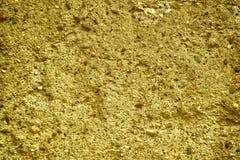 Textura concreta ultra anaranjada del cemento, fondo de la roca, superficie de piedra fotos de archivo libres de regalías