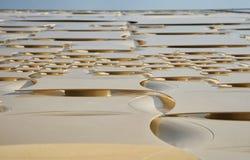 Textura constructiva Foto de archivo libre de regalías