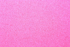 Textura cor-de-rosa fotografia de stock royalty free