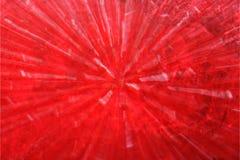 Textura cor-de-rosa Imagens de Stock