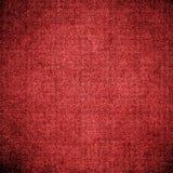 Textura cor-de-rosa abstrata do fundo Imagens de Stock