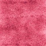 Textura cor-de-rosa abstrata do fundo Fotos de Stock