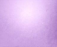 Textura cor-de-rosa do papel da cor imagens de stock