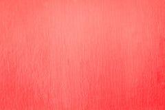 Textura cor-de-rosa do papel de parede Imagens de Stock Royalty Free