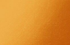 Textura cruzada de la portilla Foto de archivo libre de regalías
