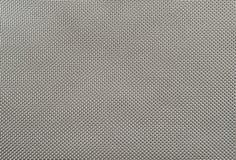Textura a cuadros de Wattled del color abigarrado Foto de archivo