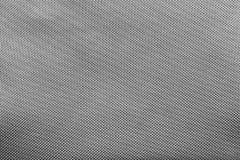 Textura a cuadros de Wattled del color negro Foto de archivo libre de regalías