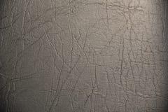 Textura Cuero estirado imagen de archivo libre de regalías