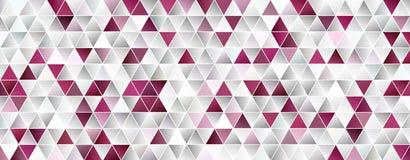 textura 3d Foto de archivo