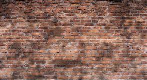 Textura da alvenaria velha, parede de tijolo fotos de stock