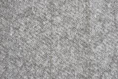 Textura da ardósia Imagem de Stock Royalty Free