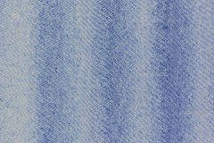Textura da ardósia da construção Imagens de Stock Royalty Free