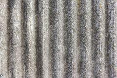 Textura da ardósia para telhas velha cinzenta Fundo Fotografia de Stock Royalty Free