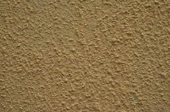 Textura da argila Fotografia de Stock Royalty Free