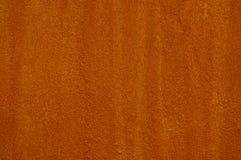Textura da argila Imagem de Stock