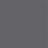 Textura da armadura de corpo de aço Imagens de Stock