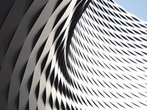 Textura da arquitetura