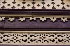 Textura da arte da parede imagens de stock