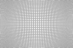A textura da caixa Imagens de Stock