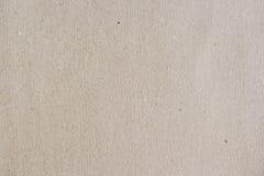 Textura da caixa Imagem de Stock Royalty Free