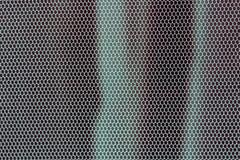 textura da Cama-rede fotos de stock royalty free