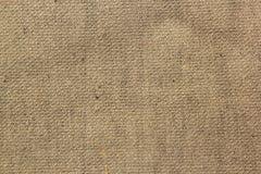 Textura da camuflagem do tampão militar Dia da vitória 9 de maio Fevereiro 23 Fotos de Stock