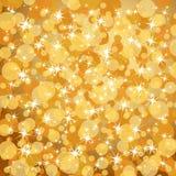 Textura da celebração Imagem de Stock